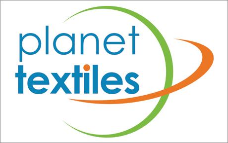Planet Textiles