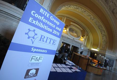 RITE conference 2010