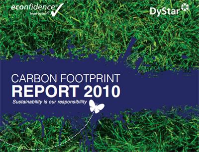 DyStar report