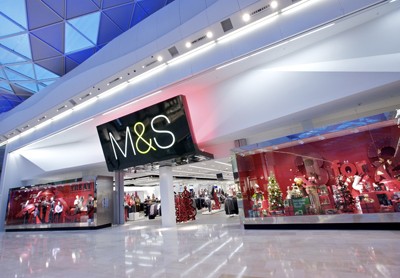 marksandspencer westfield