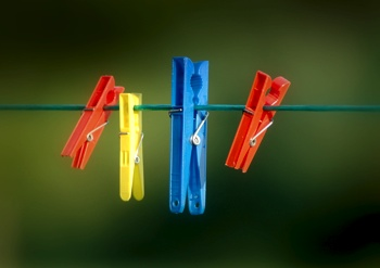 Clothes_pegs