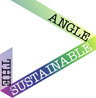 sustainable_angle