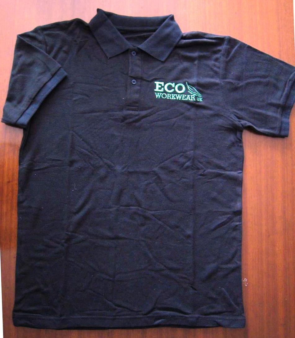 ecoworkwear