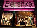 berksha