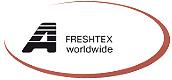 freshtex