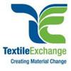 textileexchange