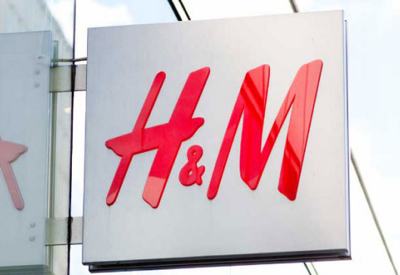 H&M_sign