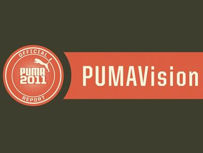 Puma report