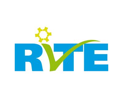 RITE logo