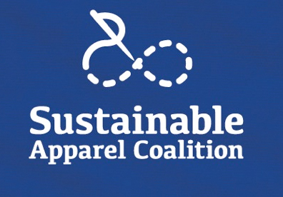 Apparel Coalition logo