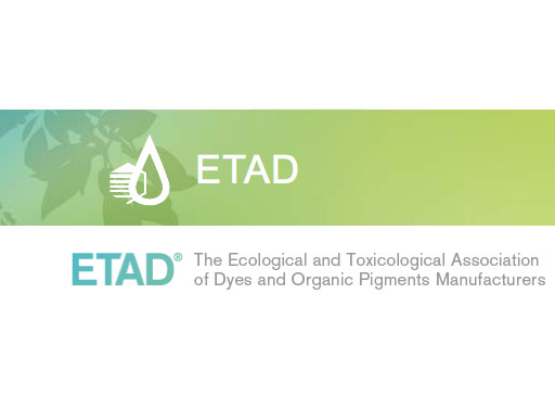 ETAD logo