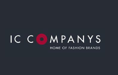 IC Companys