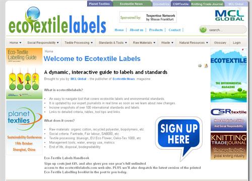 ecotextilelabels