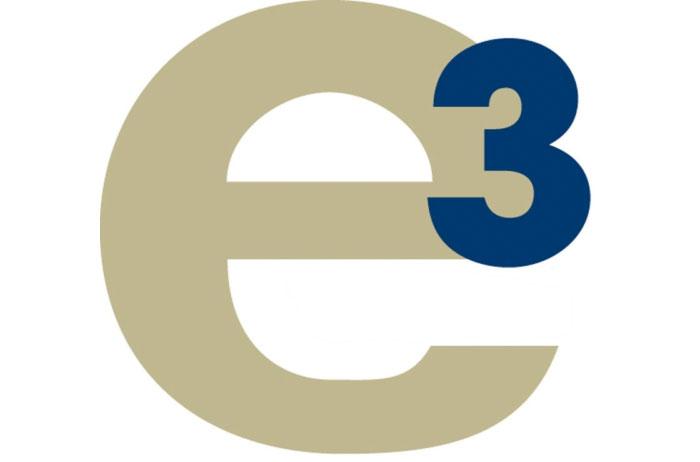 e3cotton