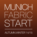Munich Fabric Start