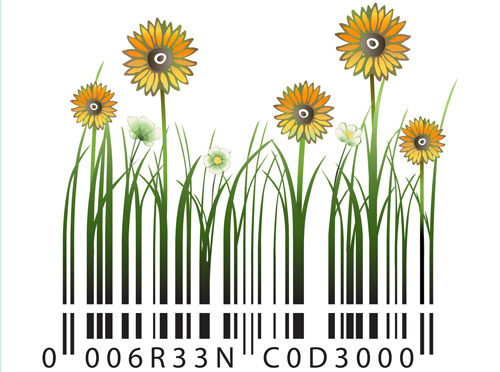 Eco-labels