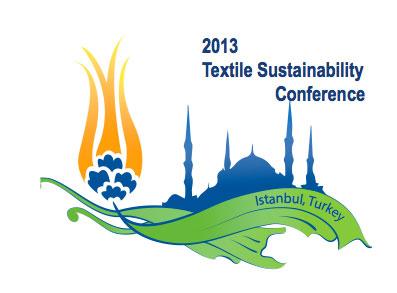 Textile Exchange event