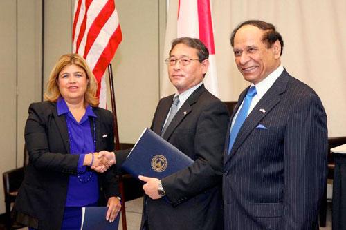 USDA_deal