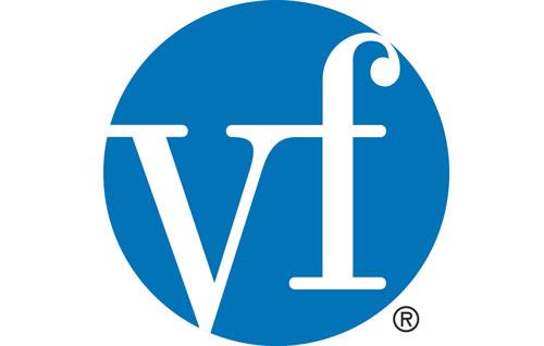 VF Corp