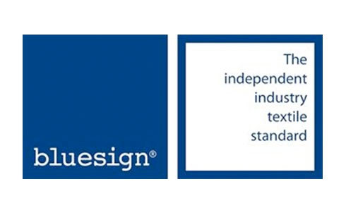 bluesign_logo