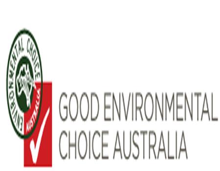 GECA Standard
