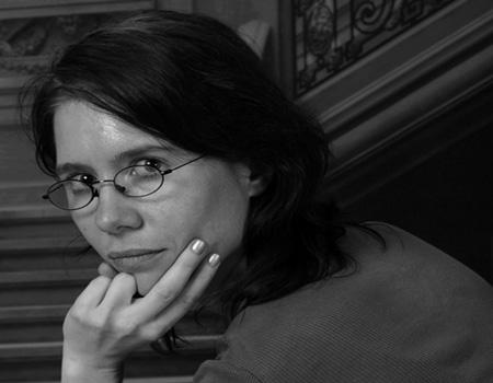 Pamela Ravasio