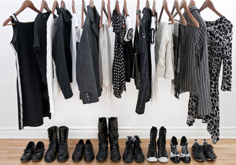 AAFA conference to search for apparel trade solutions