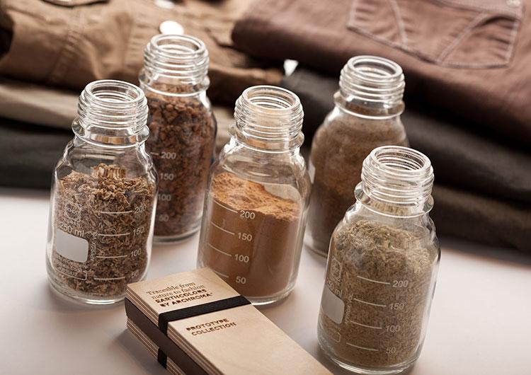 G-Star RAW denim dyed using waste biomass   Dyes & Chemicals News   News