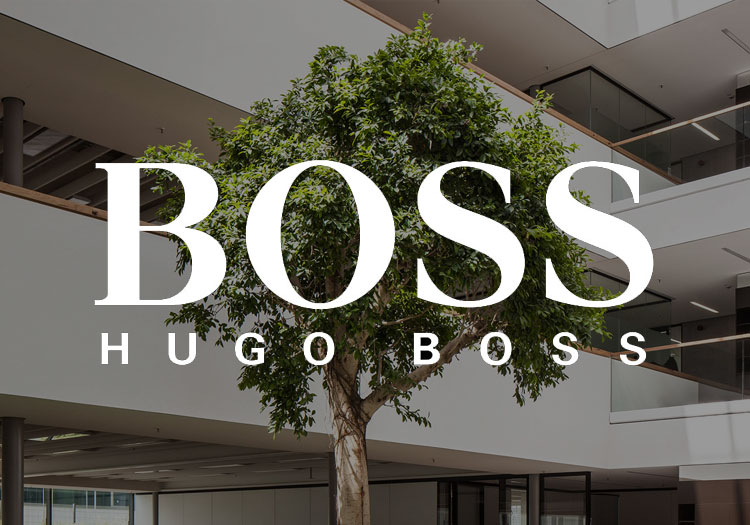 2fa86eb19 METZINGEN – Fashion brand Hugo Boss has released its third white paper on  environmental impact valuation, this time with a focus on – amongst other  key ...