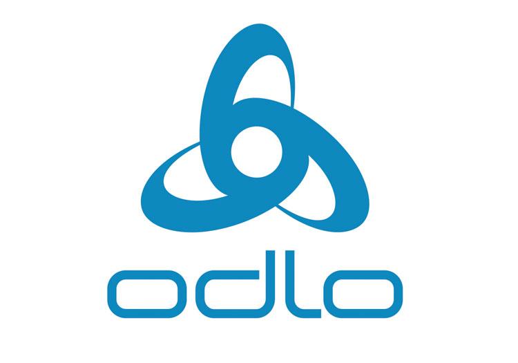 bb1411a91d9e25 Odlo awarded Leader status by Fair Wear Foundation