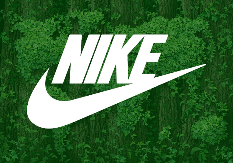 Nike latest to join Green Supply Chain Map | Materials