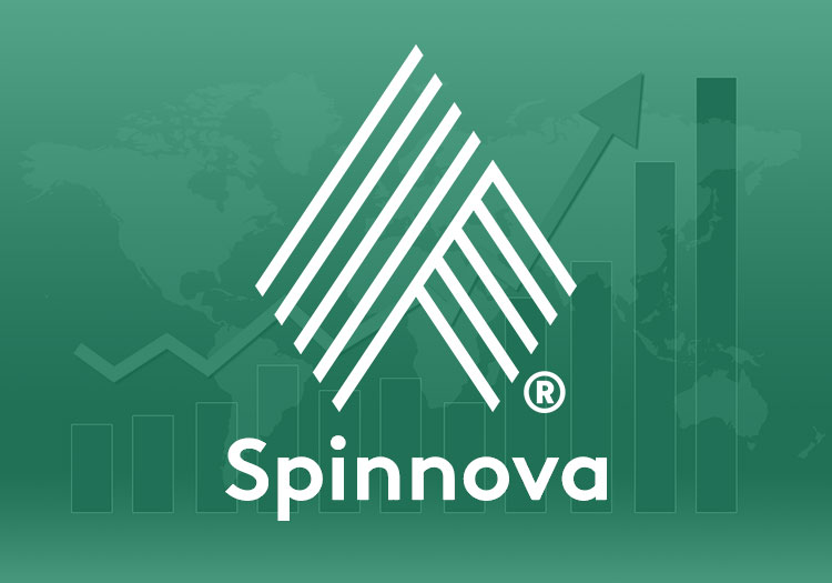 Spinnova seeks acceleration after investment boost