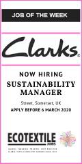 ETN Jobs Clarks