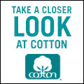 Cotton Inc March 20