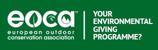 EOCA Janaury 2020