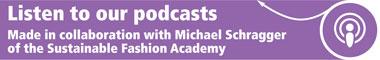 ETN Podcast