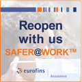 https://www.eurofins.com/assurance/safer-work/