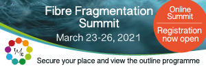 Fibre Fragmentation Summit November 2020