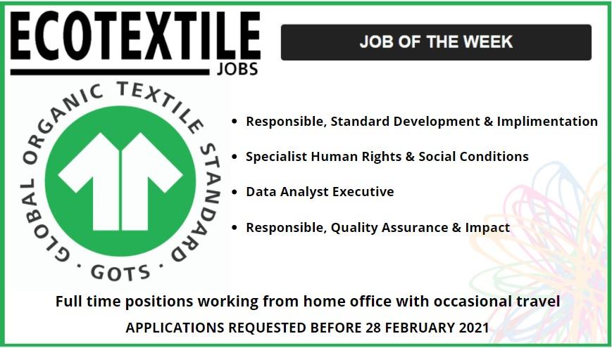 ETN Jobs February 2021