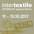 Intertextile - July 2017