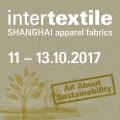 Intertextile - July 2017