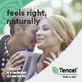 Lenzing Tencel Jan 2019