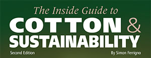 Cotton & Sustainability Guide