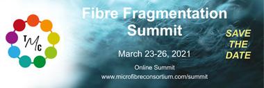 Microfibre Consortium August 2020