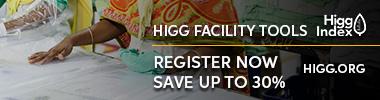 SAC Higg December 2018