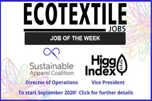 SAC Job of the Week July 2020