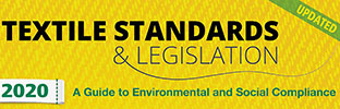 Textile Standards and Legislation