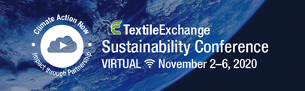 Textile Exchange October 2020