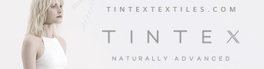 Tintex September 2019