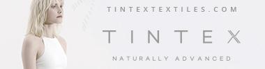 Tintex September 2019